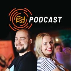 Netokracija Podcast