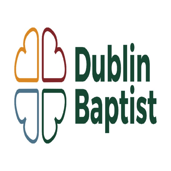 Dublin Baptist Podcast