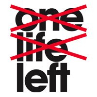 One Life Left's Podcast podcast