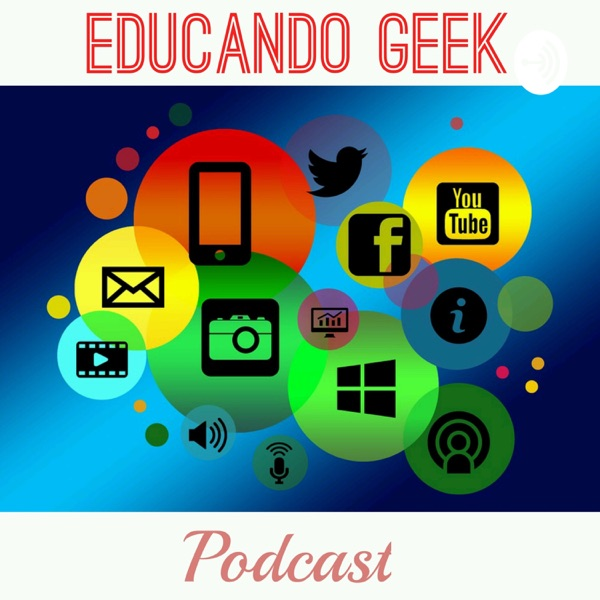 eDucando Geek Anchor