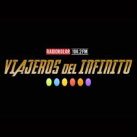 Viajeros Del Infinito podcast