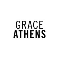Grace Athens Podcast podcast