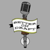 Better on Draft 061 – Old Nation Brewing