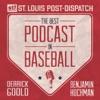Best Podcast in Baseball artwork