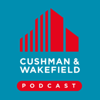 What's Next in Corporate Real Estate podcast