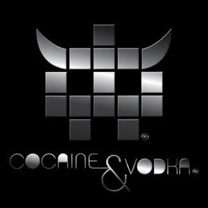 Cocaine & Vodka Apparel
