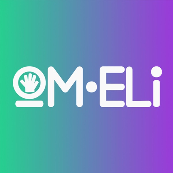 OMELI - Homélies & Enseignements