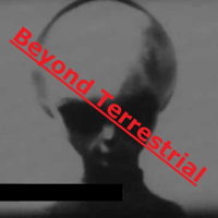 Beyond Terrestrial Podcast podcast