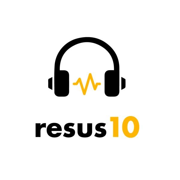 resus10