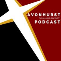 Avonhurst Pentecostal Assembly podcast