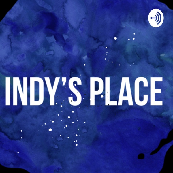 Indy's place