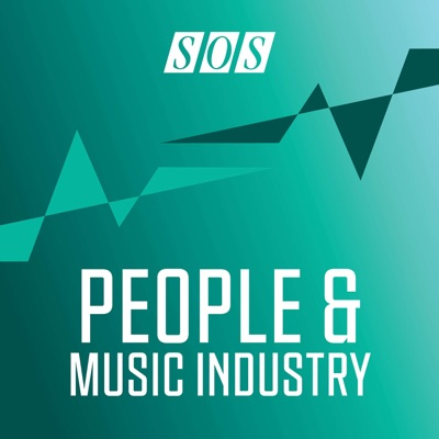 People & Music Industry:Sound On Sound