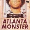 Atlanta Monster artwork