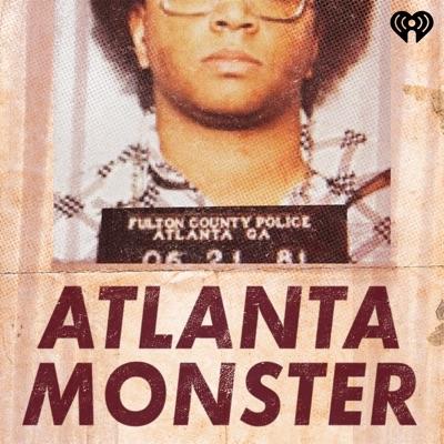 Atlanta Monster:iHeartRadio & Tenderfoot TV