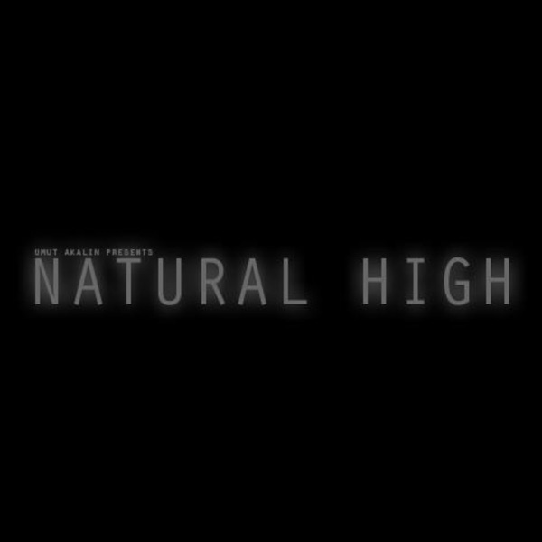 Natural High Podcast