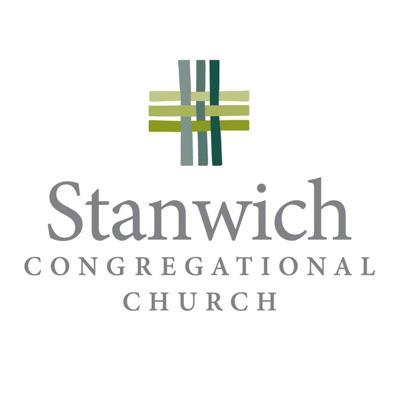 Stanwich Church Audio