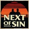 Next of Sin artwork