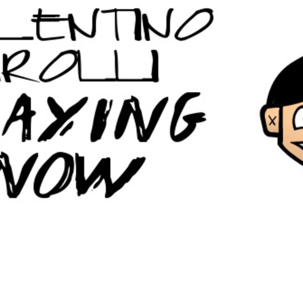 Valentino Sirolli Playing Now