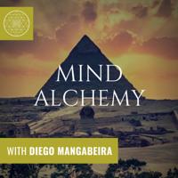 Mind Alchemy podcast