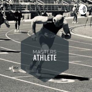 Masters Athlete