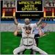 Wrestling Perspective Podcast