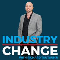 Industry Change podcast