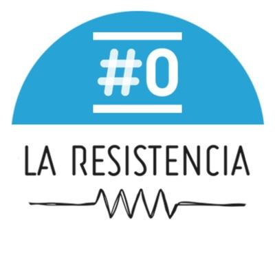 LA RESISTENCIA de David Broncano:ElTerrat