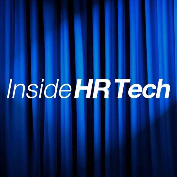 Inside HR Tech