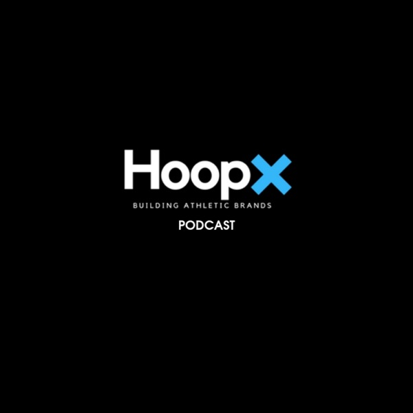 HoopX Podcast