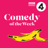 Comedy of the Week - BBC Radio 4