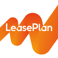 LeasePlan UK Podcasts podcast
