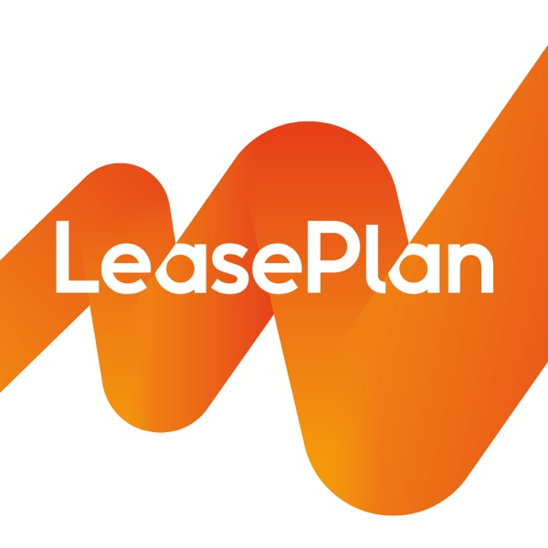 LeasePlan UK Podcasts