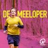 De Meeloper