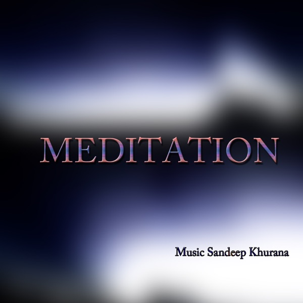 60 Minutes of Om Chants – 60 Minutes of Meditation Music
