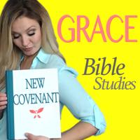 Grace Bible Studies podcast