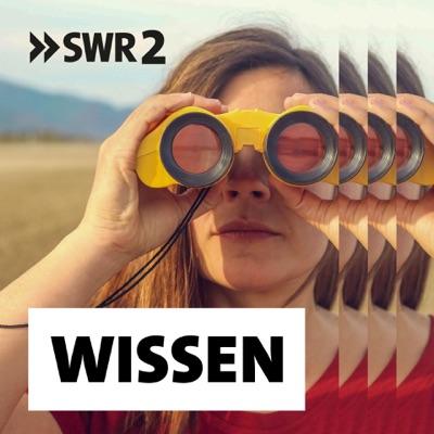 SWR2 Wissen:Südwestrundfunk