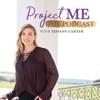 ProjectME with Tiffany Carter – Entrepreneurship & Millionaire Mindset artwork
