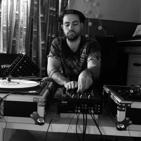 Nico Nz Podcast