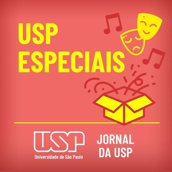 USP Especiais