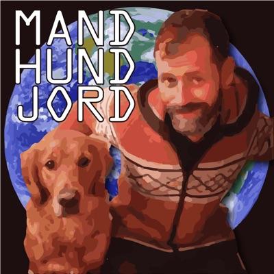 MAND-HUND-JORD