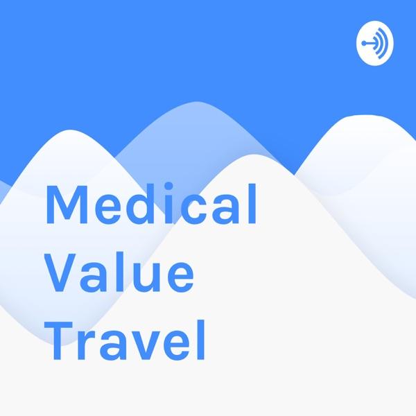 Helthsquad- Medical Value Travel