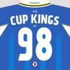 The Cup Kings of '98
