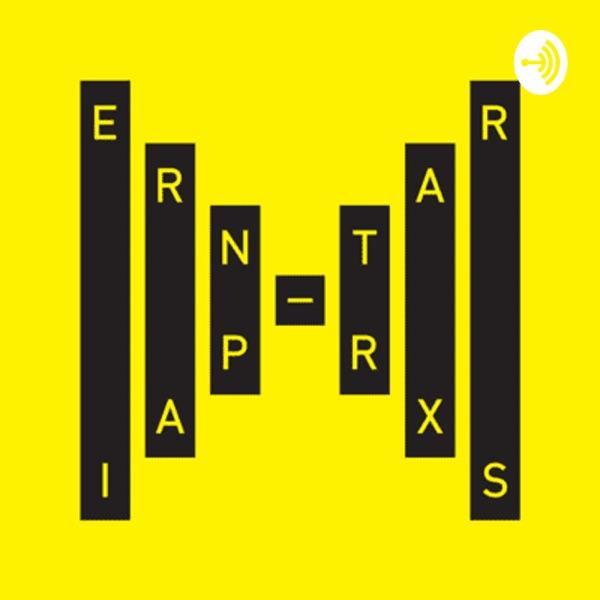 Errant Praxis Podcast