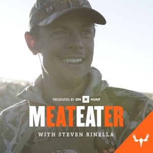 The MeatEater Podcast