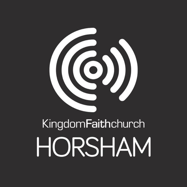 Kingdom Faith Horsham