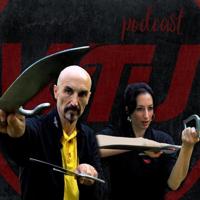 we move people - Dein Podcast für Körper, Herz und Verstand podcast