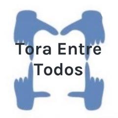 Tora Entre Todos