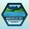 When Belief Dies artwork
