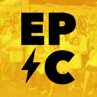 EPIC YOUTH! podcast