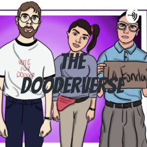 The Dooderverse
